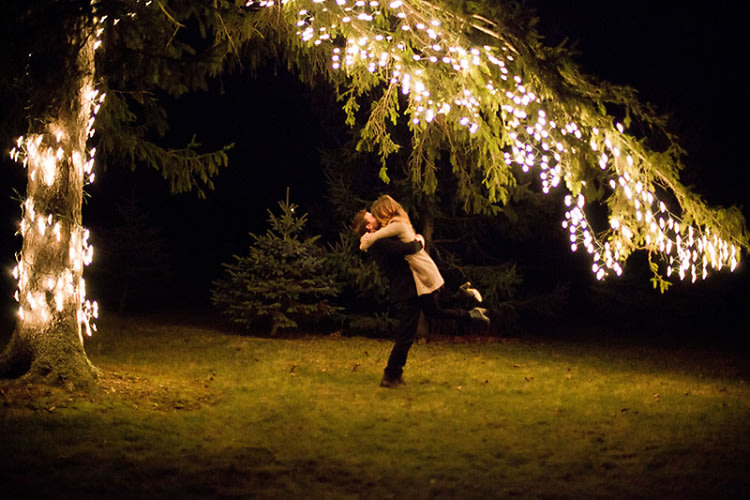 10 Creative Marriage Proposals Ideas To Inspire You