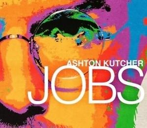 """Jobs"" New York Premiere"