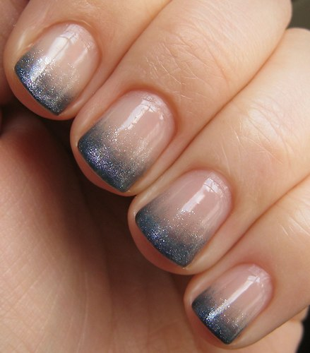 Best Nail Art Salons In Los Angeles: Beyond A Manicure: The Best Nail Art Salons To Try In NYC
