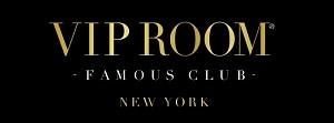 VIP Room NYC Opening