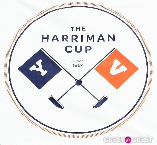 The Harriman Cup
