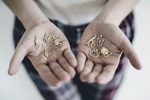 Khai Khai Jewelry