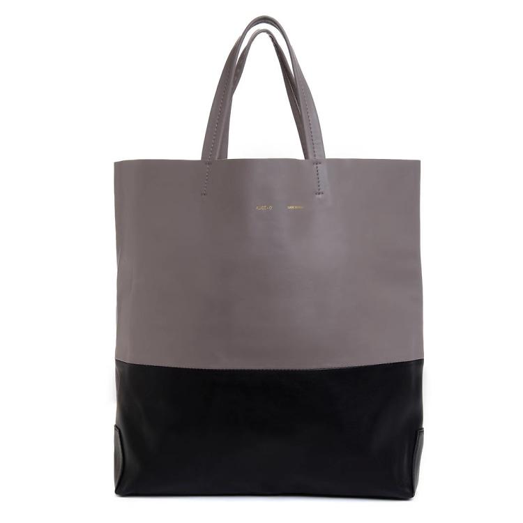 Zady Milano Bag