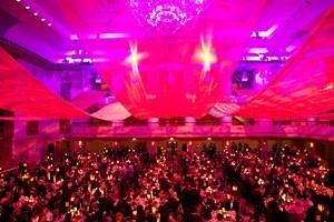 Carnegie Hall Opening Night Gala
