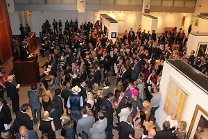"""Take Home A Nude"" Art Auction and Party"