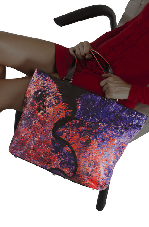 You're Invited: Cityzen By Azin Holiday Trunk Show