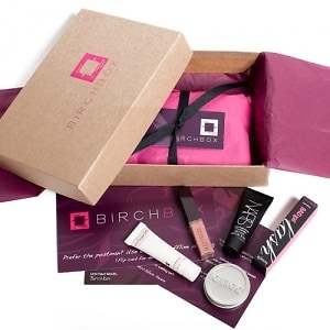 Holiday Gift Guide Monthly Subscription Services For Everyone