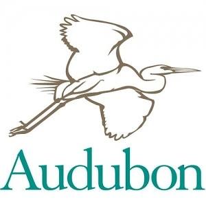 The National Audubon Society Second Annual Gala Dinner