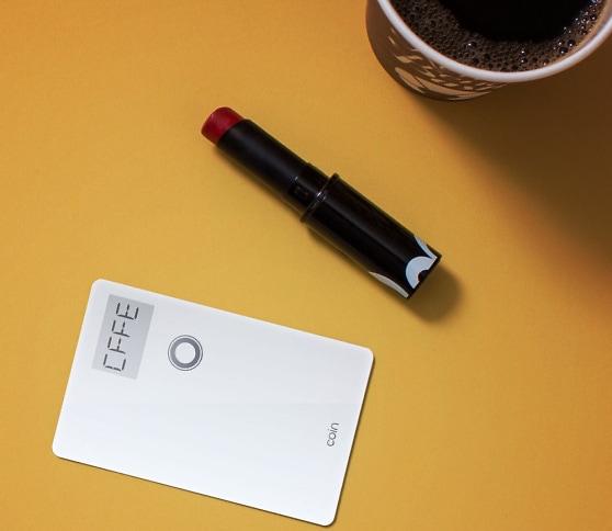 6 Innovative Gadgets To Make Life Easier