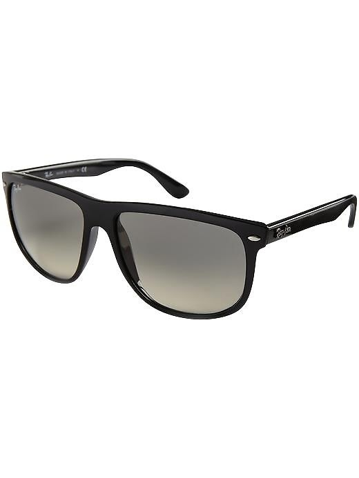 6d96393866899 Eye Spy  Statement Sunglasses To Try This Spring