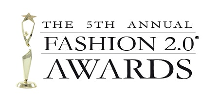 Style Coalition's 5th Annual Fashion 2.0 Awards