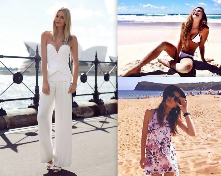 Australian Style Bloggers