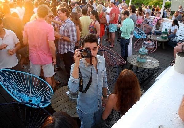 Hamptons Photographers