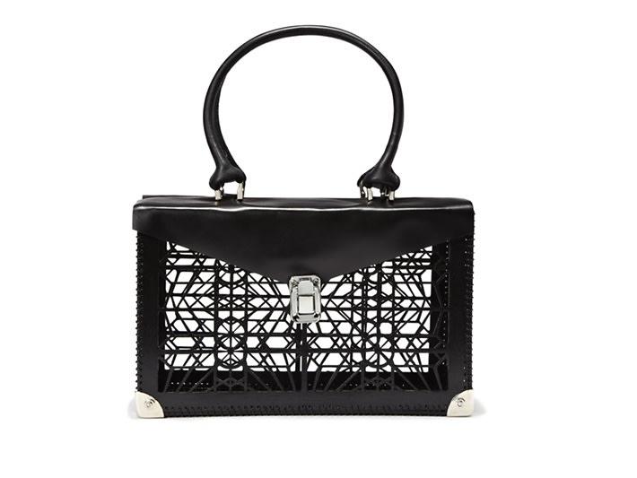 Amy Davidson Handbag