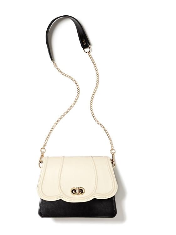 Kathleen Friedman Handbag