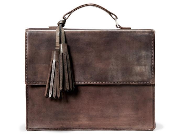 Morgan Richards Handbag