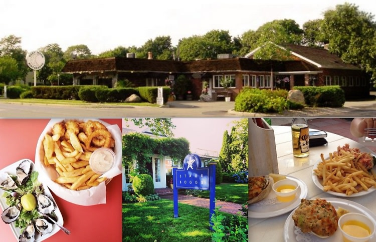 Westhampton Dining Guide