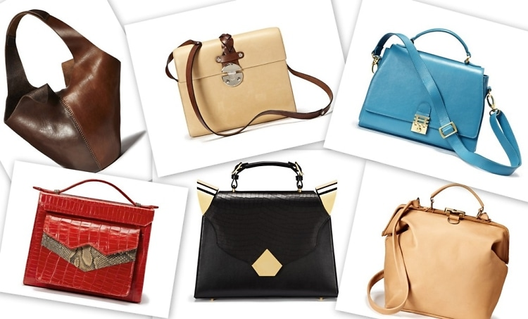 the handbag awards