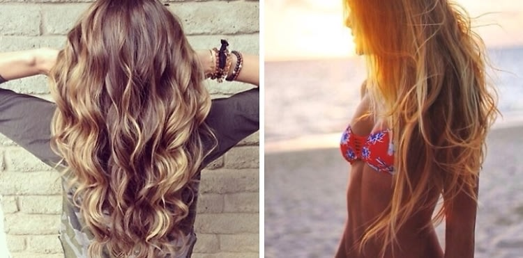 Tips On Choosing The Right Hair Extensions