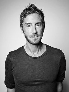 Jean-Marc Houmard