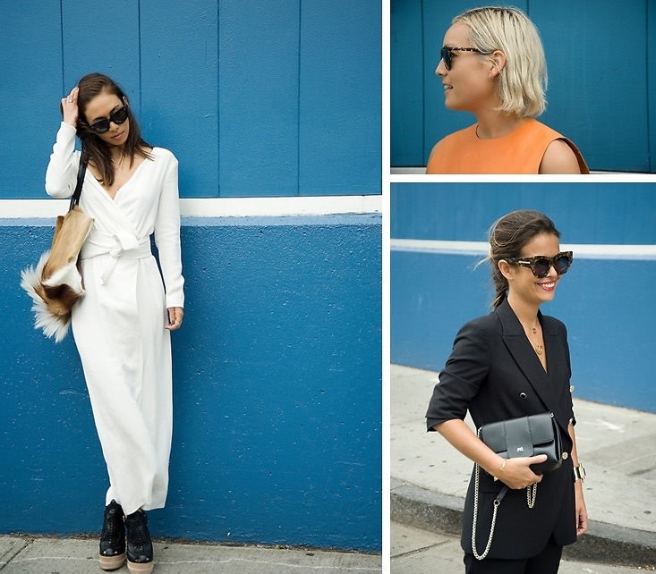 Street Style Day 5