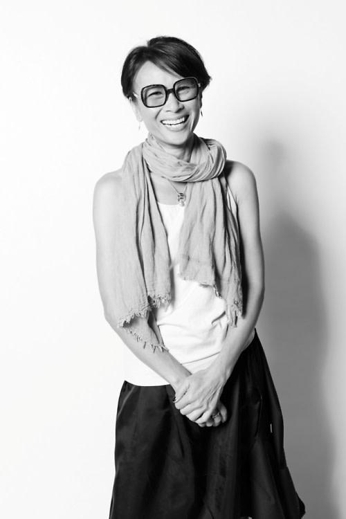 Judi Wong