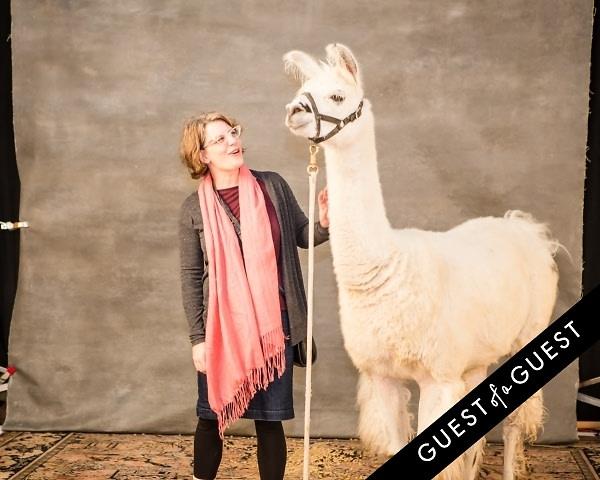 Acme Llama Party