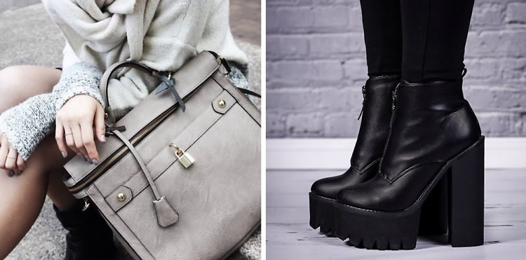 Faux Leather Is Better: 10 Vegan-Friendly Pieces You Need