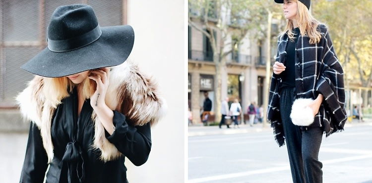 10 Cold Weather Accessories You Need This Season