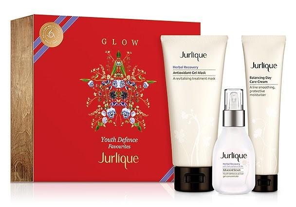 Jurlique Youth Defense Gift Box