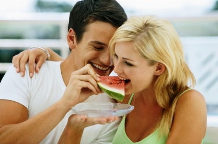 6 Libido Boosting Foods To Spice Up Your Sex Life