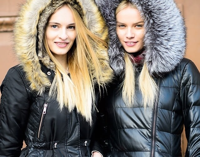 10 Designer Puffer Coats To Keep You Warm & Chic