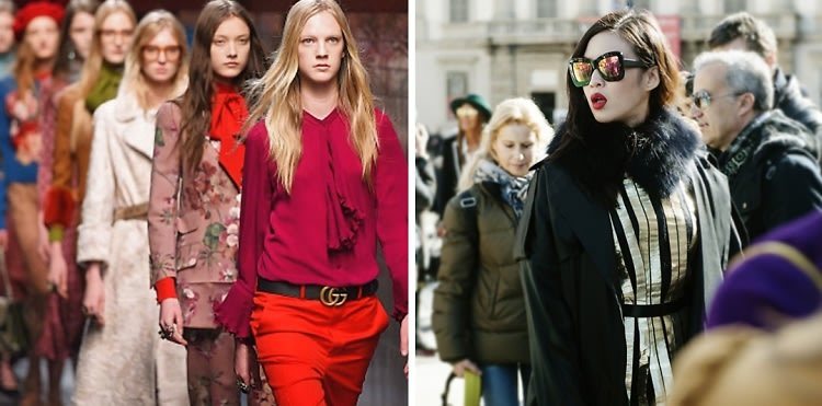 Everything You Need To Know About Milan Fashion Week AW15