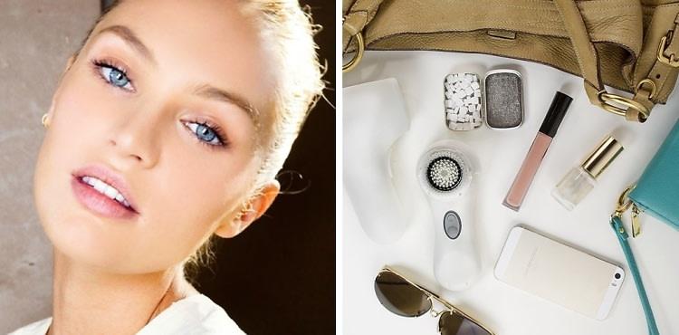Combination Skin: Top NYC Facialist Jordana Mattioli Shares Her Affordable Product Picks