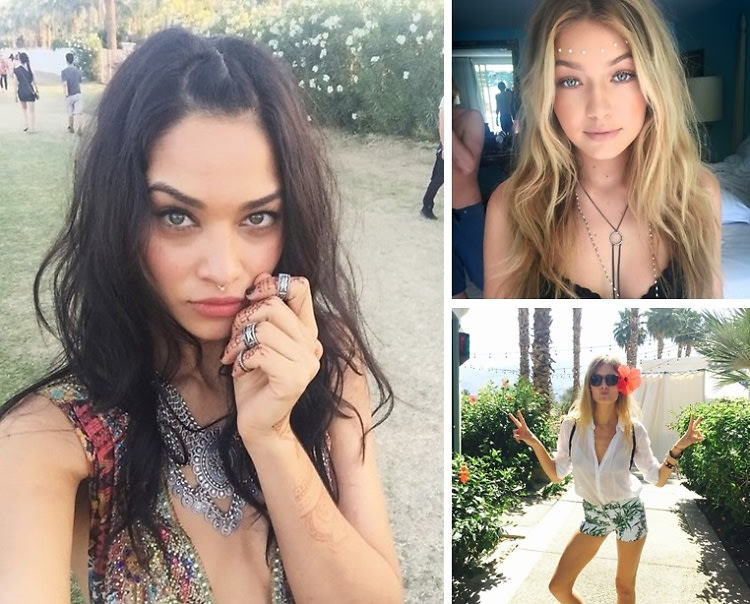 Vênsette Pro Tips: 11 Ways To Ace Festival Beauty
