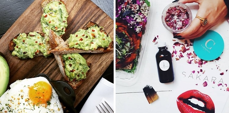 8 Healthy Food Swaps To Fool Even The Pickiest Eaters