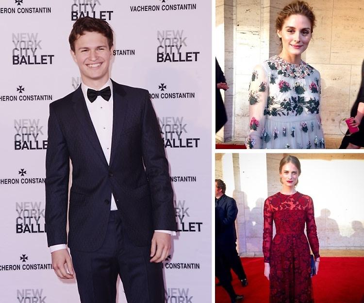Ballet Gala