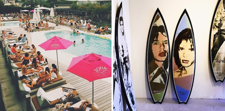 6 Free Hamptons Events You Can't Miss This Summer