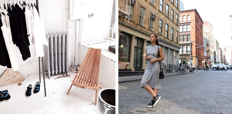 10 Off The Grid NYC Stores To Hit Up Now
