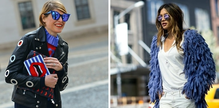 Where To Find The Most Unique Sunglasses In NYC