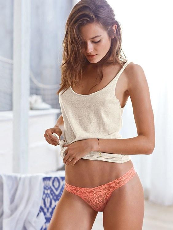 Chloe Amour Porn Galery