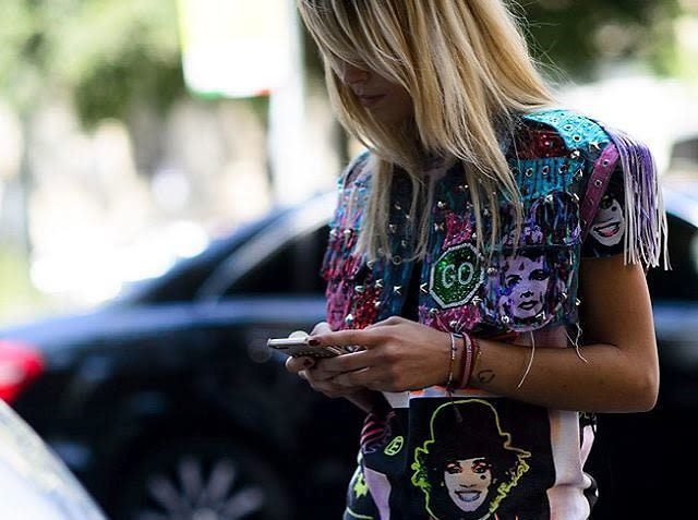 10 Texting Habits You Need To Break NOW