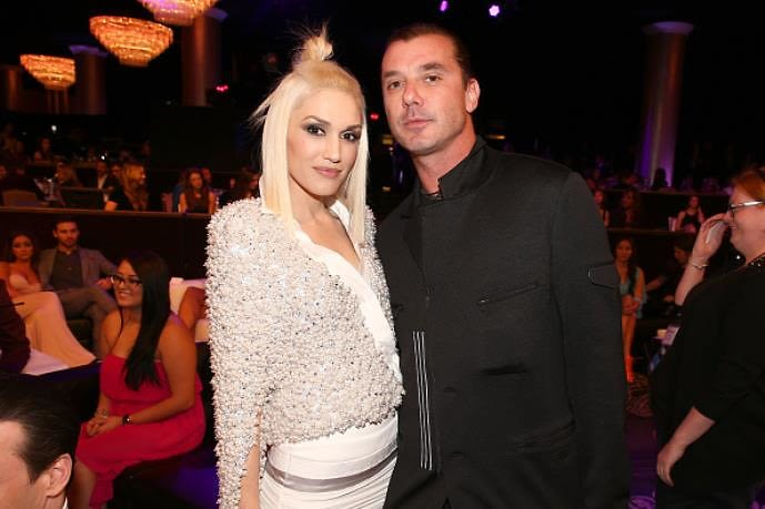 Why Gwen Stefani & Gavin Rossdale's Divorce Is The Worst Celebrity Breakup Of Them All