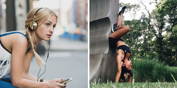 7 Outdoor Boot Camp Classes To Try In NYC