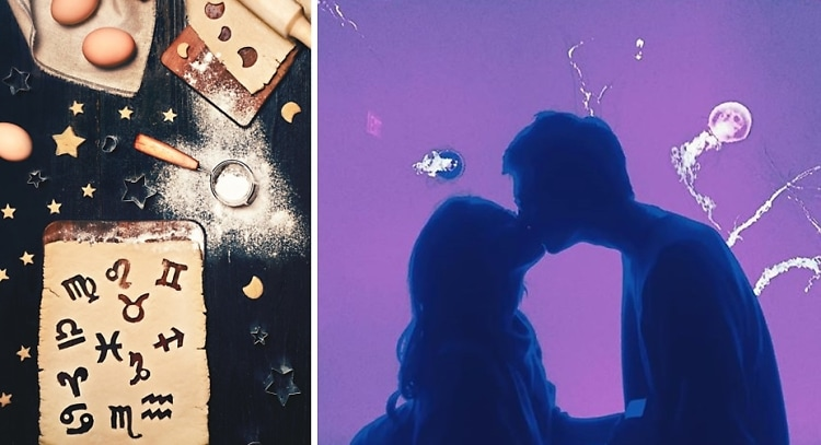 The Best Date Night For Every Zodiac Sign