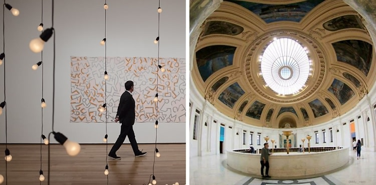 The Ultimate FREE Admission Guide To Your Favorite Museums