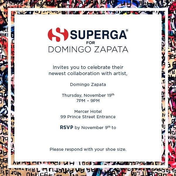 superga3