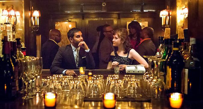 Master Of None: Aziz Ansari's Guide To NYC