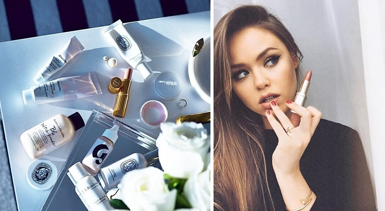The Ultimate Cult-Crazed Beauty Products