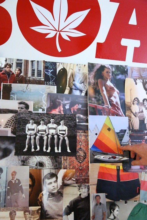 Interview: Boast Owner & President John Dowling On Reviving The Rebellious Brand